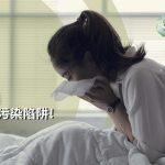 【OneStop360 特約】 慎防室內空氣污染陷阱! 認識至幫到手的空氣淨化方案