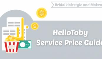 Pre wedding, wedding makeup, wedding hairstyle, makeup artist, hairstyle artist