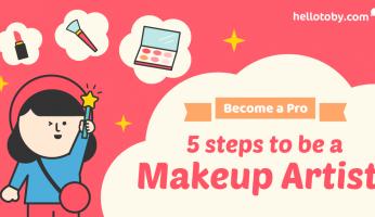 Makeup artist, wedding makeup artist, professional makeup, makeup services, makeup pro
