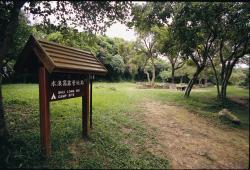 【Outdoor Camping】The Top 10 Hong Kong Camping Sites