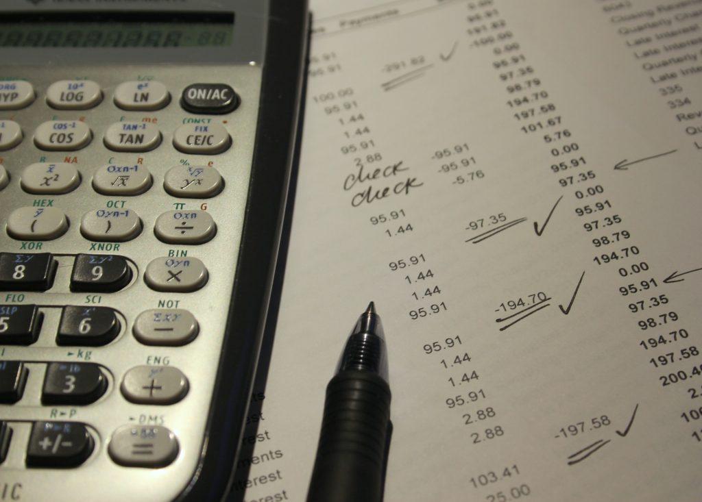 freelance tax