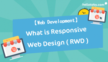 Cascading Style Sheets, CSS3, HelloToby, mobile web design, responsibe layout, responsive web design, RWD, web development, Web programming