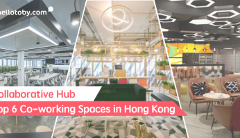 coworking space hong kong, co-working space, co-working space, co working space causeway bay, co-working space tsuen wan, co working space tst, co working space central, co working space kowloon
