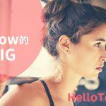 【想健身 這樣做】5個你該follow的健身網紅 IG