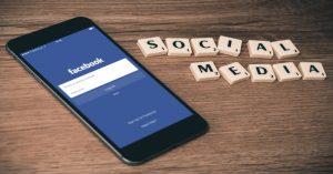 fb買廣告, facebook 推廣, fb廣告, fb 廣告