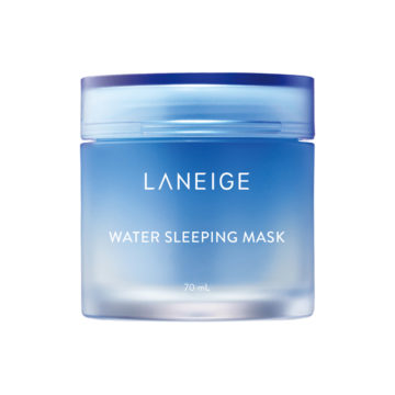 Laneige Water Sleeping Mask 70ml /2.4oz