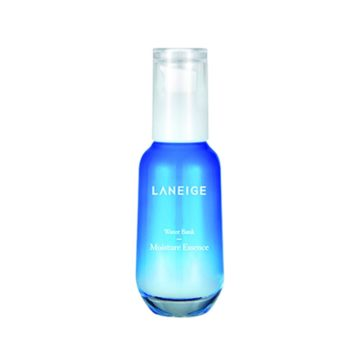 Laneige Water Bank Moisture Essence Duo Set