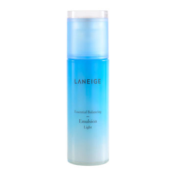 Essential Balancing Emulsion - Light