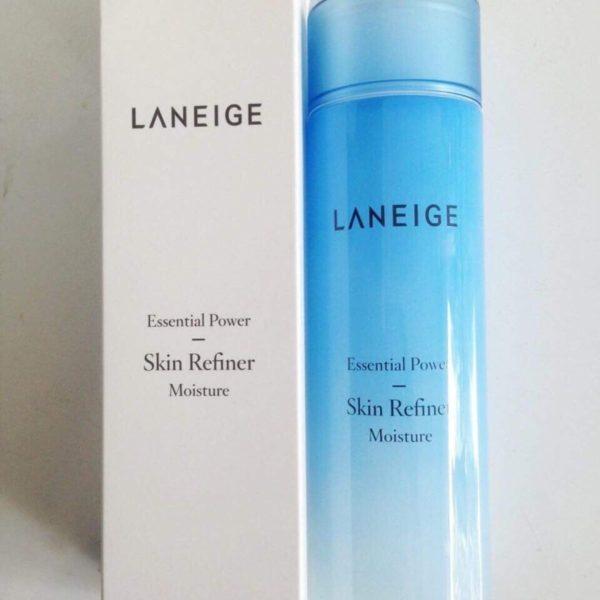 Laneige Essential Power Skin Refiner - Light