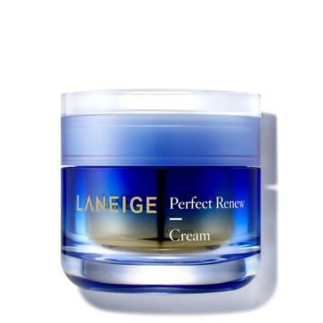 Laneige Perfect Renew Cream