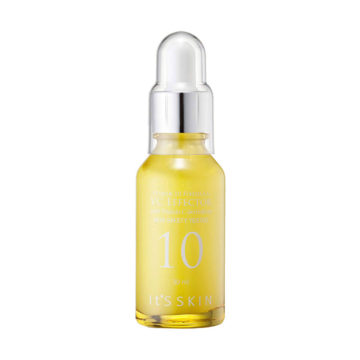 It'S SKIN Power 10 Formula VC Effector Serum (30ml)