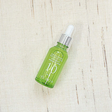 It'S SKIN Power 10 Formula VB Effector Serum (30ml)