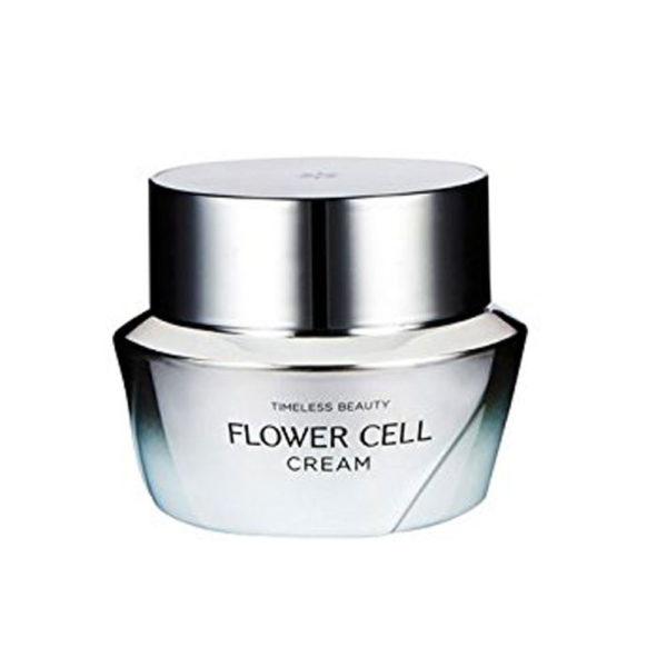 It'S SKIN Flower Cell Cream (50ml)