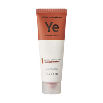 It'S SKIN POWER 10 FORMULA One Shot YE Cream (35ml)