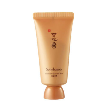 Sulwhasoo Overnight Vitalizing Mask EX (30ml)