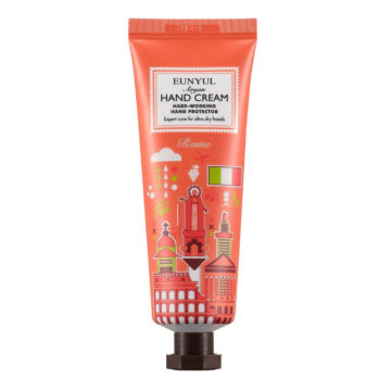 EUNYUL Argan Hand Cream