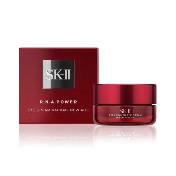 SK-II R.N.A.POWER Eye Cream Radical New Age