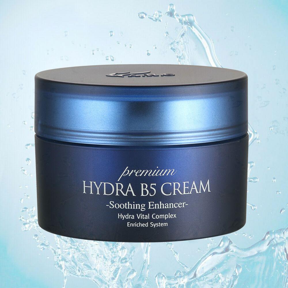 AHC Premium Hydra B5 Cream