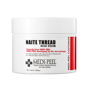 MEDI-PEEL Naite Thread Neck Cream