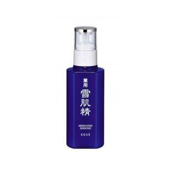 Kose Medicated Sekkisei Emulsion (140ml)