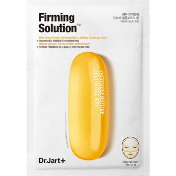 Dr. Jart+ Intra Jet Firming Solution (5piece)