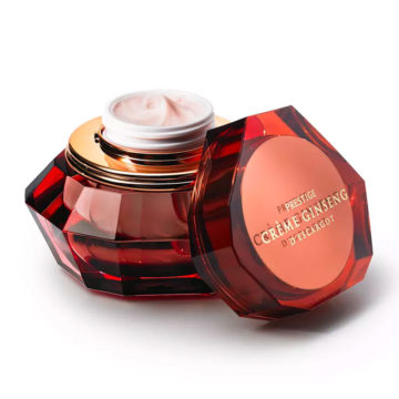It'S SKIN Prestige Creme Ginseng D'escargot (60ml)