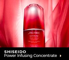 bannersmall_shiseido