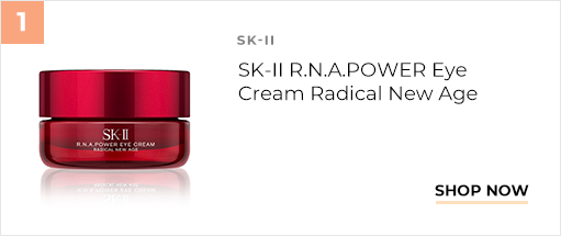 eyecare_01-SK-II-RNA-Powder-Eye-Cream-Radical-New-Age