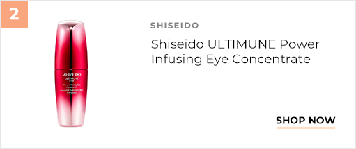 eyecare_02-Shiseido-ULTIMUNE-Powder-infusing-Eye-Concentrate