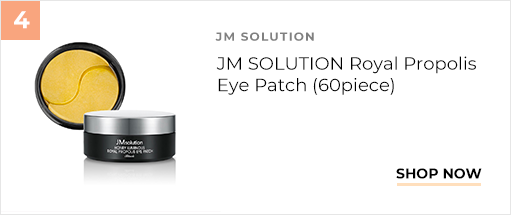 eyecare_04-JM-Solution-Royal-Propolis-Eye-Patch