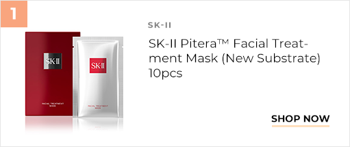 facemask_01-SK-II-Pitera-Facial-Treatment-Mask