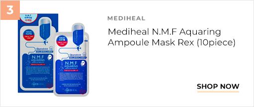 facemask_03-Mediheal-NMF-Aquaring-Ampoule-Mask-Rex