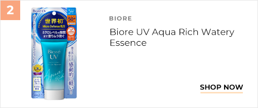 suncare_02-Biore-UV-Aqua-Rich-Watery-Essence