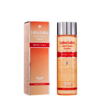 Dr. Ci: Labo Labo Labo Super Keana Lotion (100ml)