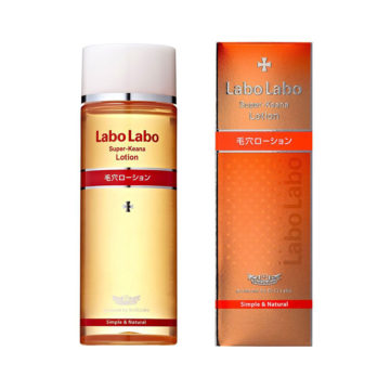 Dr. Ci: Labo Labo Labo Super Keana Lotion (200ml)