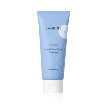 Laneige Multi-Deep Clean Cleanser (150ml)