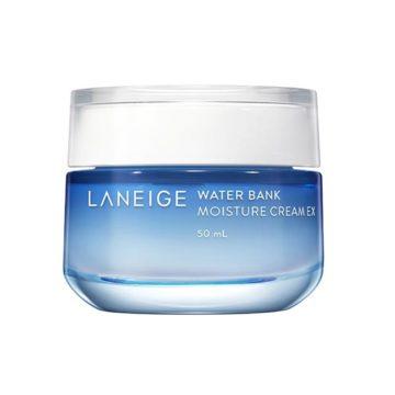 Laneige Water Bank Moisture Cream EX (50ml)