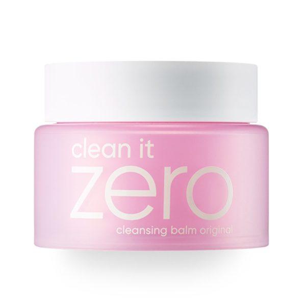 Banila Co Clean It Zero Original Cleansing Balm