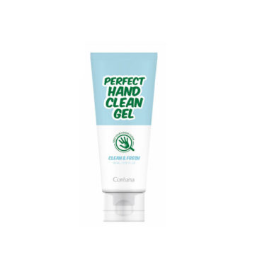 Coreana Clean & Fresh Perfect Hand Clean Gel