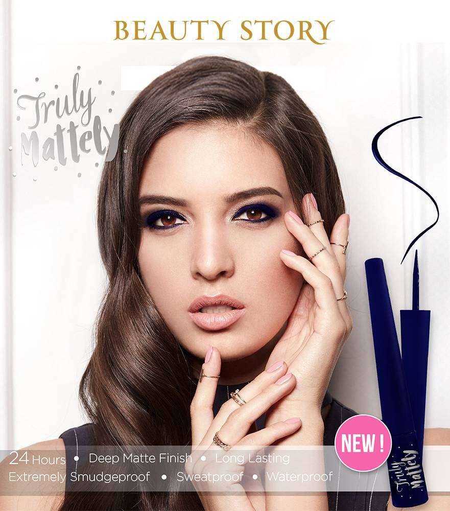 http://mybeautystory.com/product/truly-mattely-liquid-eyeliner-18417