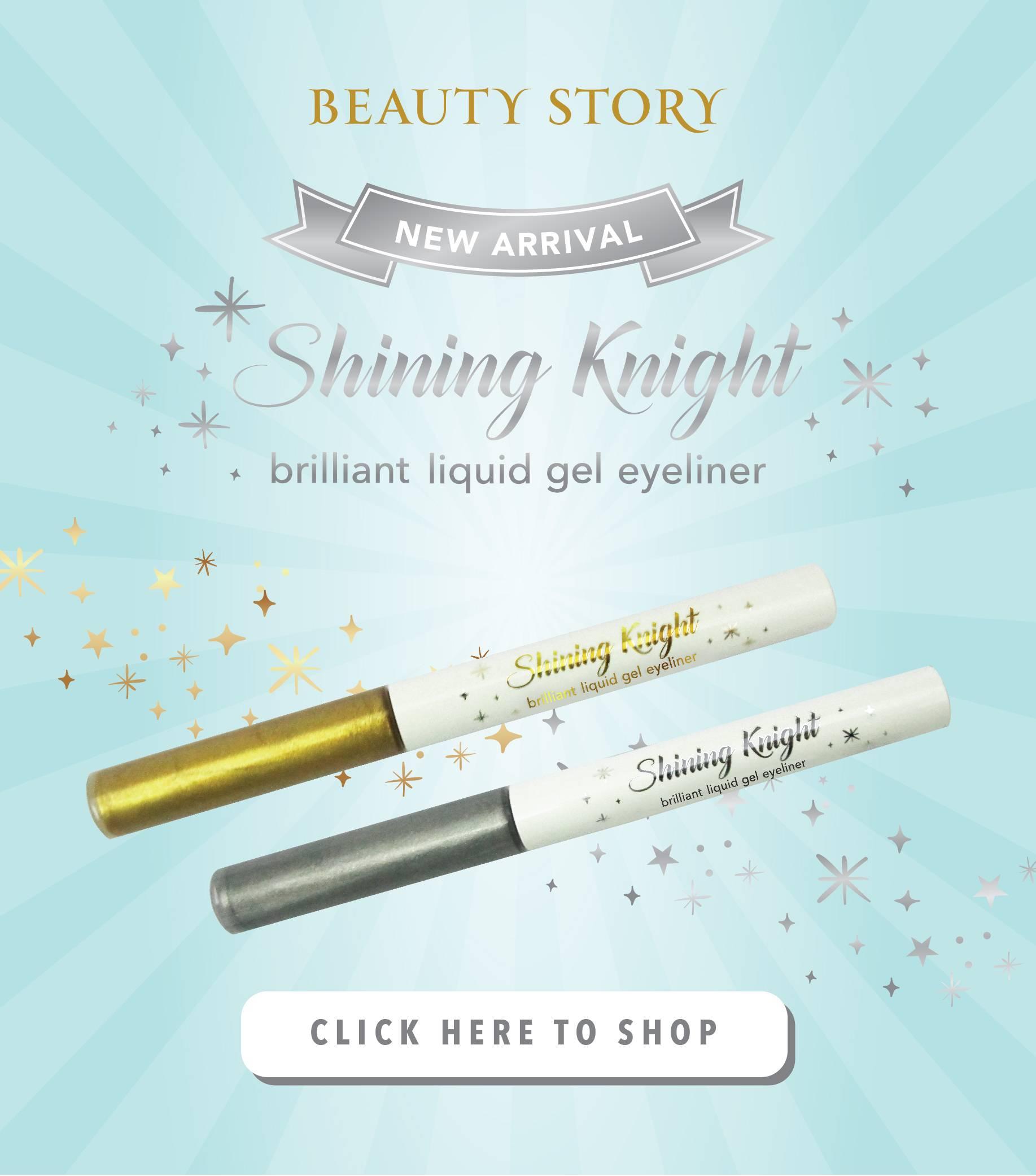 http://mybeautystory.com/product/shining-knight-20121