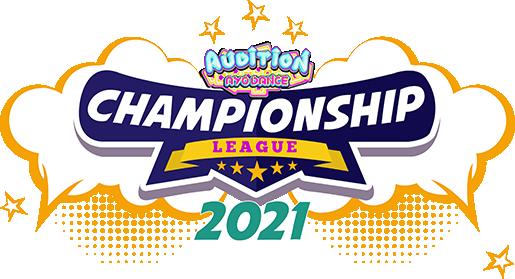 Audition Ayodance Championship League 2021