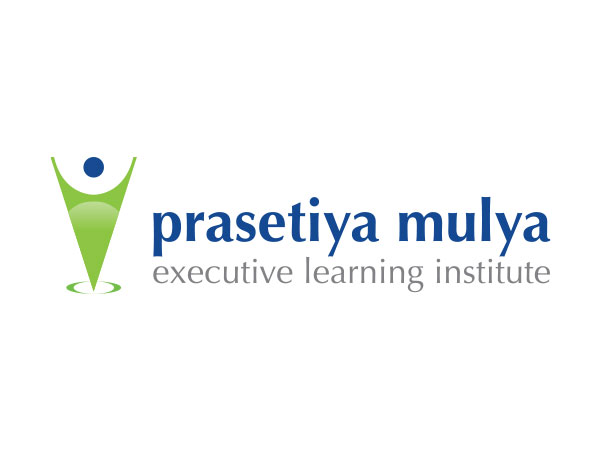 Prasetiya Mulya Executive Learning Institute
