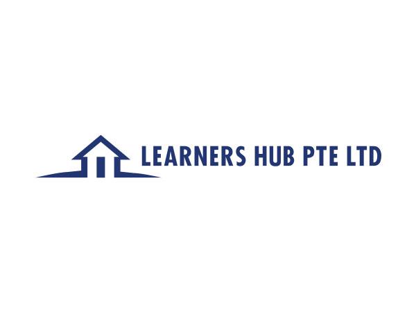 Learners Hub