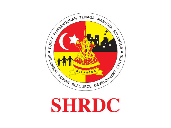 Selangor Human Resource Development Centre