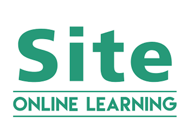 Site Online Learning