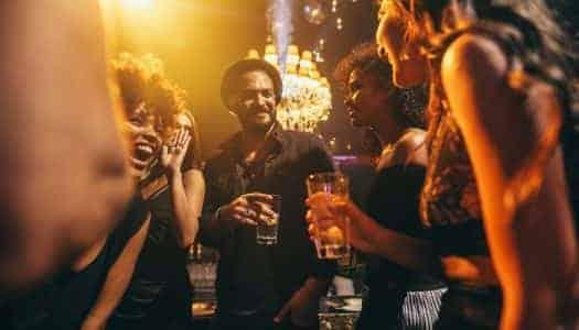 Best pubs nightclubs in Chennai