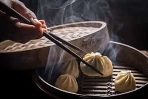 10 Street foods in Guwahati you absolutely must try