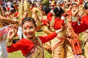 16 Entertaining things to do in Guwahati