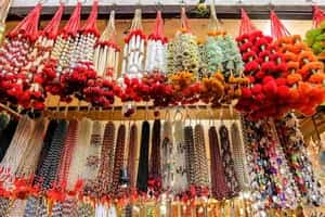 The best shopping places in Haridwar where you can steal a deal